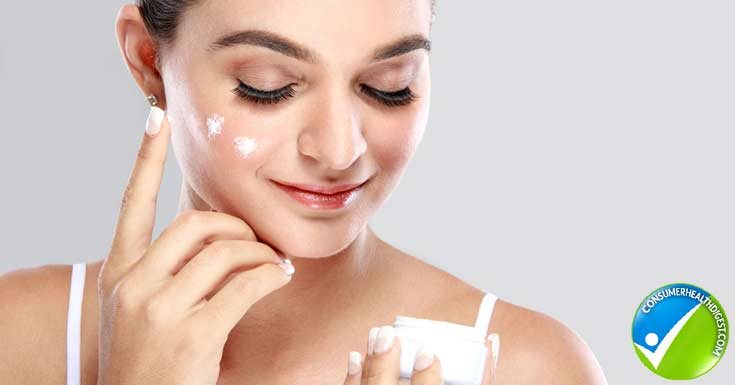 Anti-Aging and Wrinkle Creams