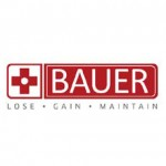 Bauer Nutrition Reviews