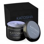 Black Label Katosha & Karisa Reviews