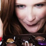 "Are You a Chocoholic? ""Blame"" It on Your Genes, Study Says"