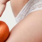 Dr. Charles Livingston's Cellulite Factor Solution
