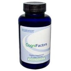 Cognifactors