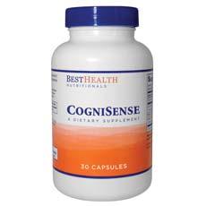 CogniSense