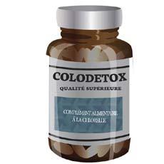 ColoDetox