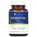 Gundry MD Essential K2 Reviews