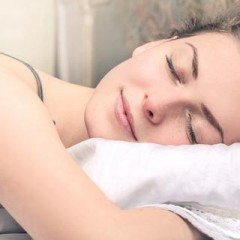 Best Essential Oils That Will Help You Sleep Better