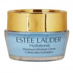 Estee Lauder Hydrationist Reviews