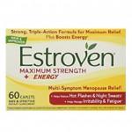 Estroven Maximum Strength Reviews