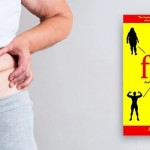 "How ""Fat and The Art of Losing It"" Helps to Reduce Your Body Weight?"