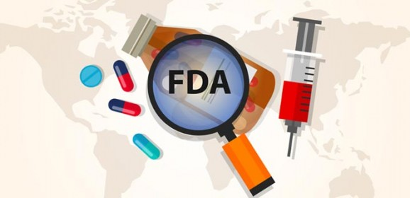 FDA in War against Companies with Bogus Cancer Products