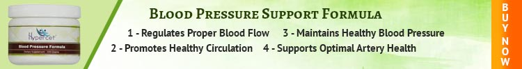 Flotrol Bladder Support