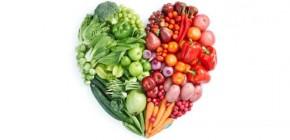 Food That Help Lower Bp