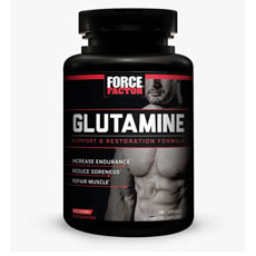 Force Factor Glutamine Reviews: Does It Really Work ...
