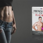 A Review on Thomas Newman's – French Wine for a Flat Belly