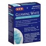 Gleaming Teeth Reviews