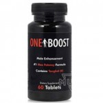 One Boost Reviews