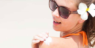 Is Sunscreen Really Toxic? These Studies Might Shock You