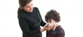 Kids and Adolescents Who Died of Flu