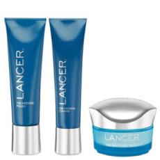 Lancer Skin