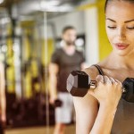 Jen Sinkler's Lift Weights Faster: A Complete Muscle Workout System