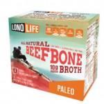 LonoLife Beef Bone Broth