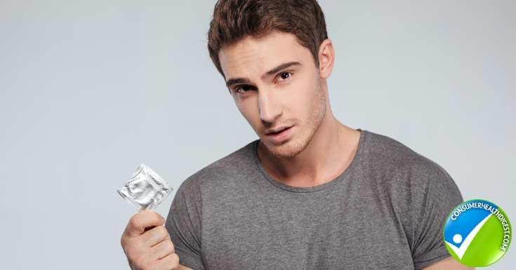 Male contraceptives