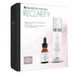 Metacell Renewal B3 + Phloretin CF Kit Reviews