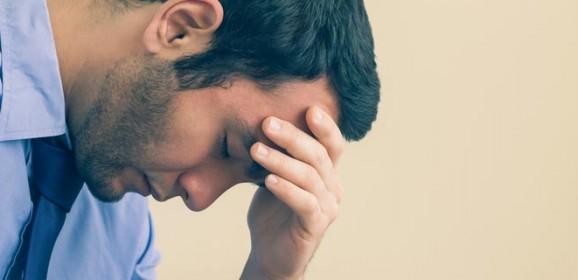 Natural Antidepressants To Help Regulate Serotonin Production