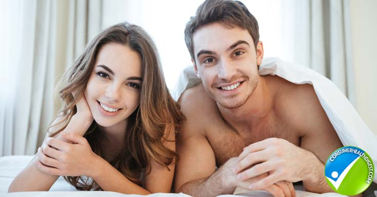 Natural Male Enhancement Cons