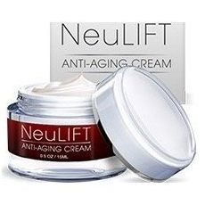 NeuLift Anti-Aging