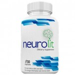 Neurolit Review: How Safe and Effective is this Product?