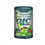 Organic Juice Cleanse Reviews