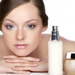 Paraben-Free Skincare: Is it Smart to Avoid Paraben?