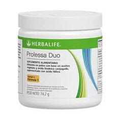 prolessa-duo