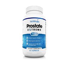 Prostate Extreme