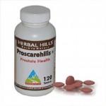 Proscarehills Reviews