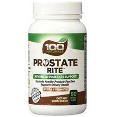 prostate-rite1
