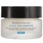 Skinceuticals A.G.E. Eye Complex Reviews