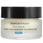 Skinceuticals Eye Balm Reviews