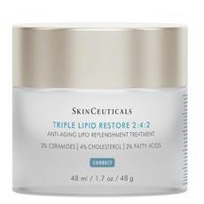Skinceuticals Lipid Restore 2:4:2