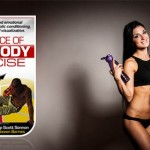 Get A Slim and Ripped Physique With TacFit Warrior