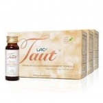 TAUT Collagen Ultimate Transformation Reviews