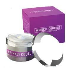 Wrinkle Contour