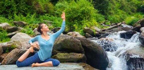 Yogalosophy