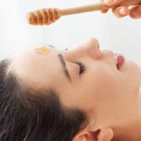 10 Reason To Add Honey To Your Beauty Routine