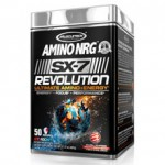 Amino NRG SX7 Revolution Review: How Safe and Effective is this Product?