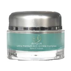 Aviqua Anti Aging Cream Reviews Does It Really Work Trusted