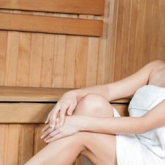 Benefits of Infrared Sauna