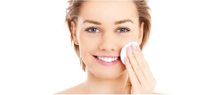 Best Face Cleanser For Skin