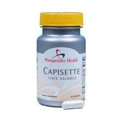 Capisette-Product